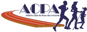 acpa-logo-header