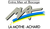 acpa-logos-sponsors1