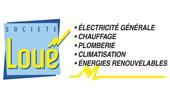 acpa-logos-sponsors14