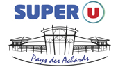 acpa-logos-sponsors17