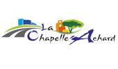 acpa-logos-sponsors2