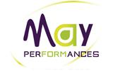 acpa-logos-sponsors23