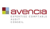 acpa-logos-sponsors9