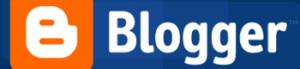 acpa-marche-nordique-reseau-blogger