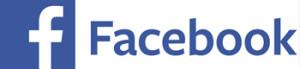 acpa-marche-nordique-reseau-facebook
