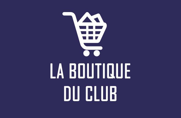 acpa-lien-boutique-club