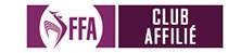 acpa-menu-ffa